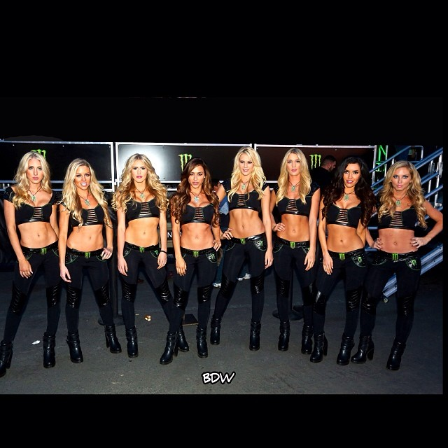supercross-girl-2014-outfits-designed-by-dirty-birde