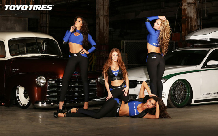 toyo tires model outfit 2015